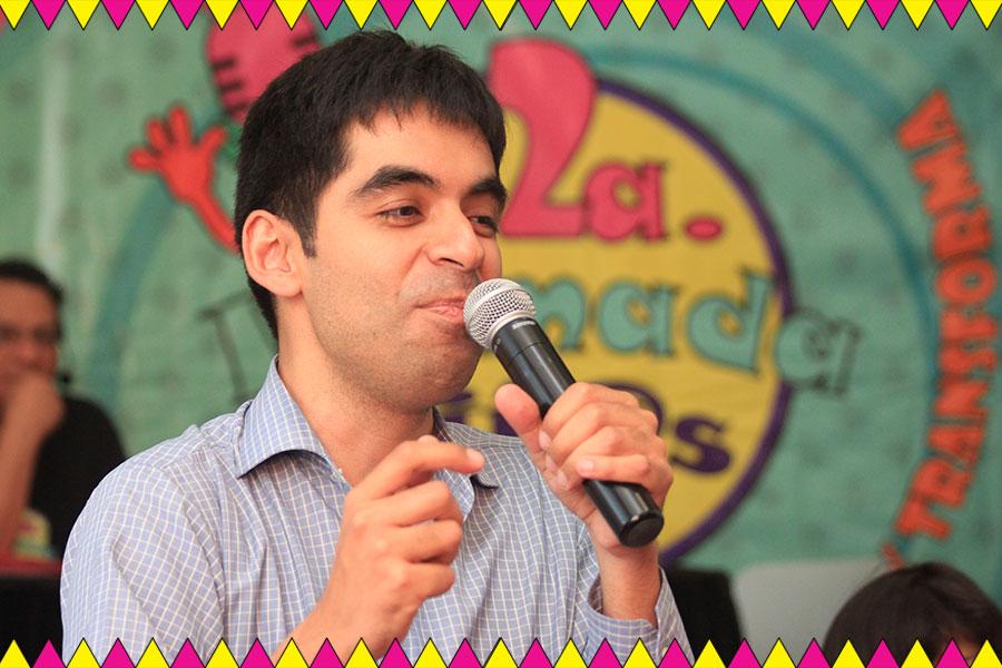 2a_llamada_Jorge-Caballero_04