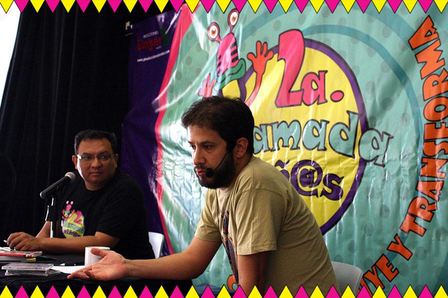 2a_llamada_Jorge-Estrada_08
