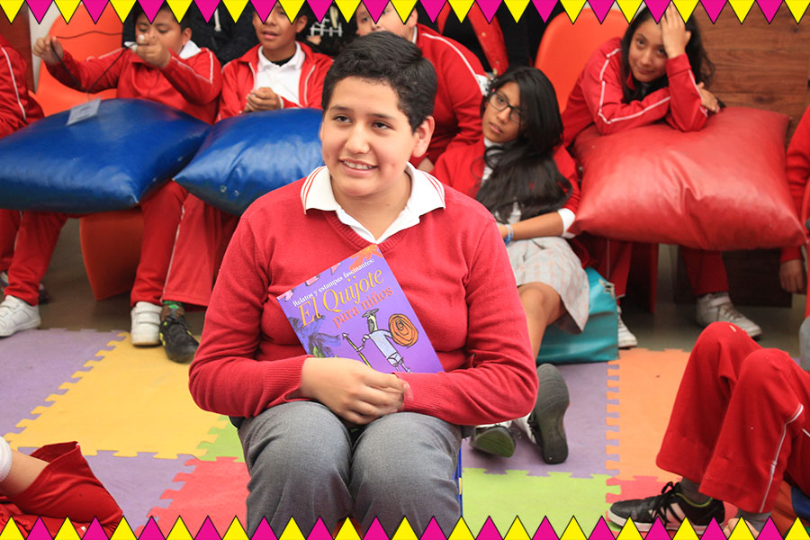 2a_llamada_Tobyanne-Ledesma-Rivera_09