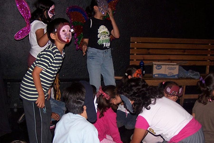 teatro_infantil_01
