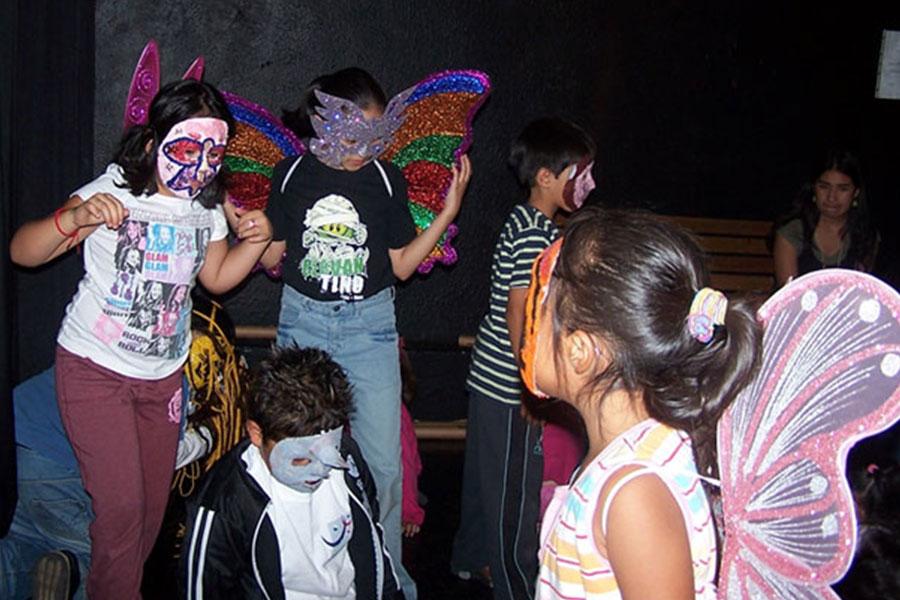 teatro_infantil_02