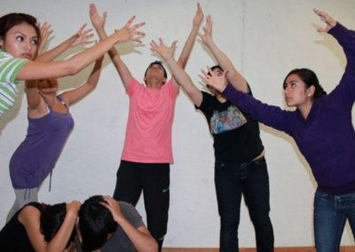 teatro_juvenil_02