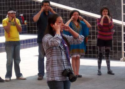 teatro_juvenil_07