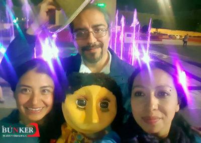 aquellas_y_las_otras_14
