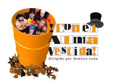 con_el_alma_vestida_01